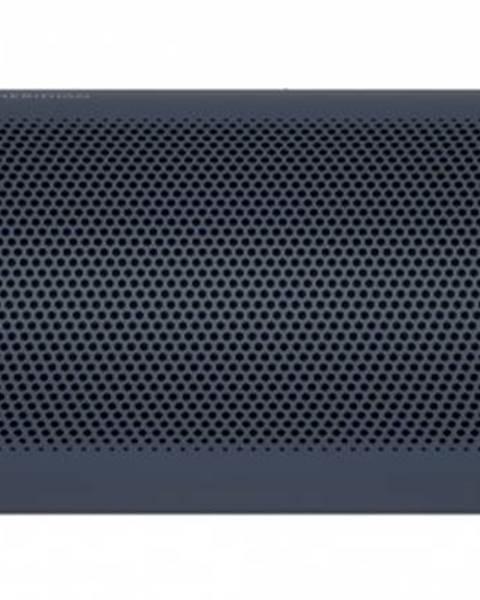 LG LG PL7 Bluetooth prenosný reproduktor čierny