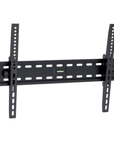 "Držiak TV MKF 1610DN, max 80"", 50kg, náklopný"