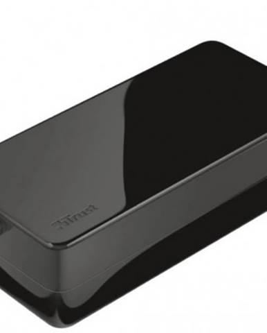 Napájací adaptér Trust Maxo Dell 90W