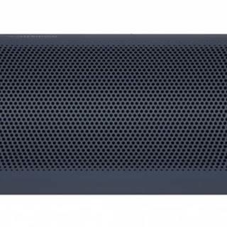 LG PL7 Bluetooth prenosný reproduktor čierny