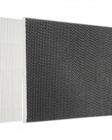 Kombinovaný filter do zvlhčovača vzduchu Winix 15HC