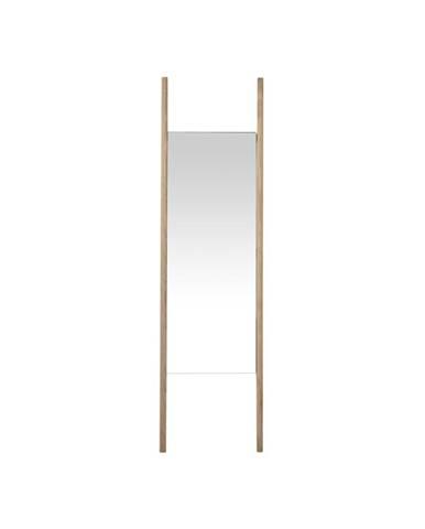 Zrkadlo Canett Uno, výška 170 cm
