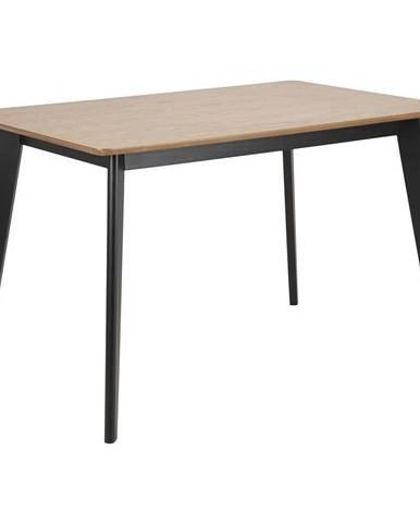 Jedálenský Stôl Roxby 120x80 Cm