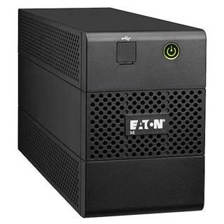 Záložný zdroj Eaton 5E 850i USB DIN