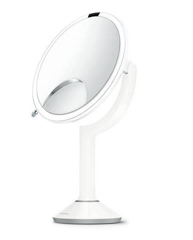Zrkadlo kozmetické Simplehuman Trio ST3038