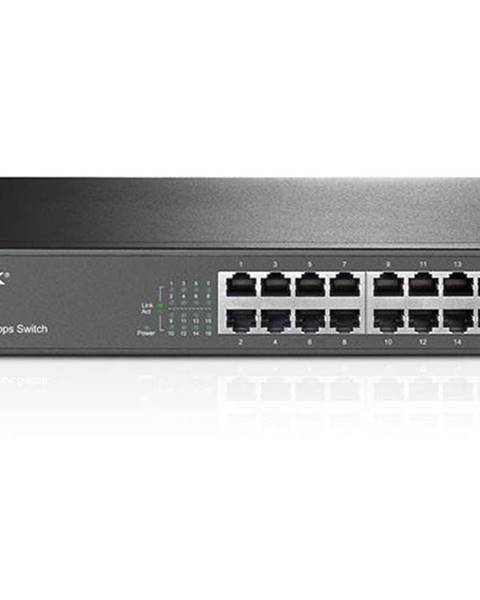 TP-Link Switch TP-Link TL-Sf1016ds