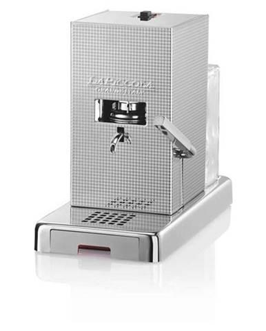 Espresso La Piccola Piccola Perla strieborn