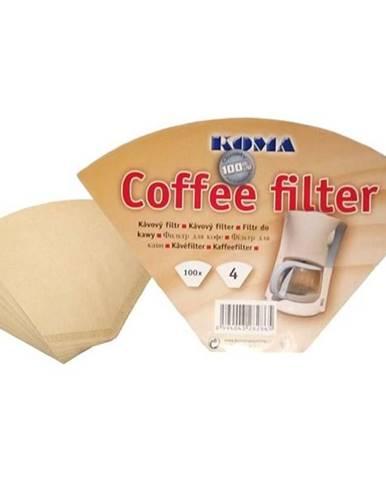 Filter Koma KF04