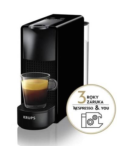Espresso Krups Nespresso Essenza mini XN110810
