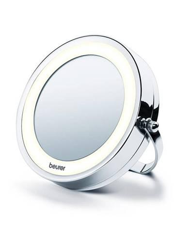 Zrkadlo kozmetické Beurer BS59