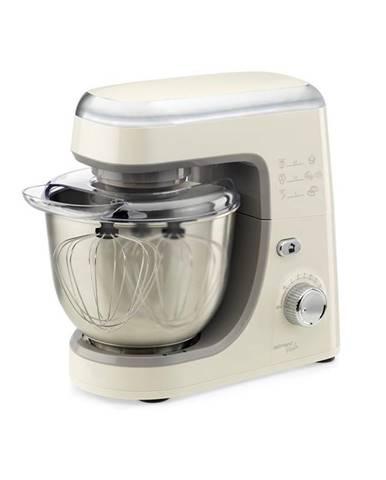 Kuchynský robot Delimano Perla biely