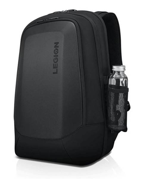 "Lenovo Batoh na notebook  Lenovo Legion Armored Backpack II pro 17"" čierny"