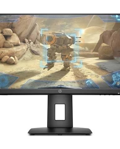 Monitor HP 24x