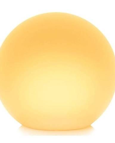 Stolná lampa Eve Flare Smart LED