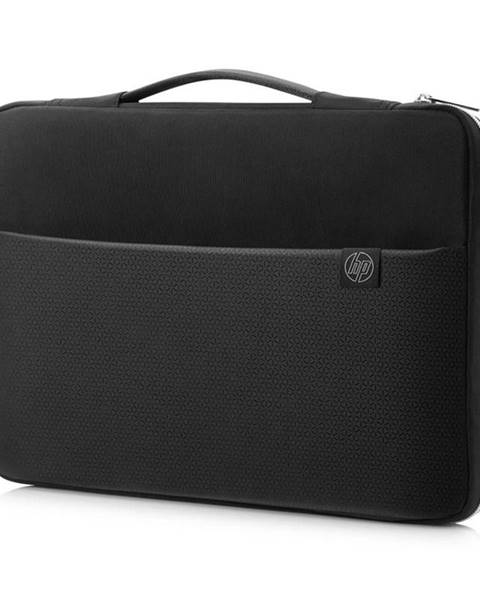 HP Púzdro HP Carry Sleeve pro 15,6&