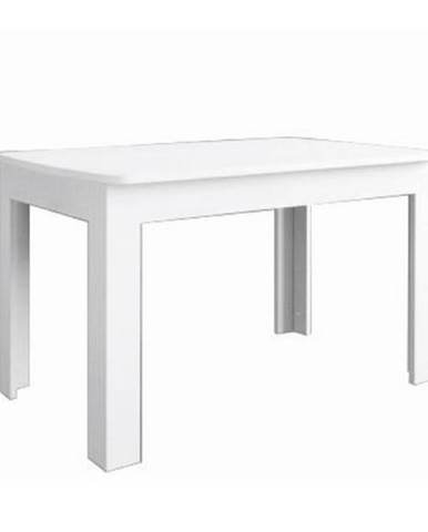 Jedálensky rozkladací stôl TIFFY-OLIVIA 15