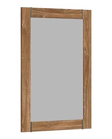 BRW Zrkadlo