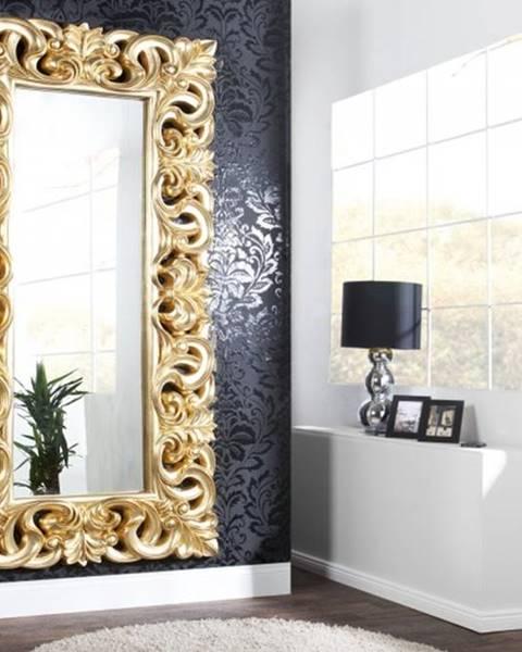 Bighome.sk Zrkadlo ENICE ANTIK 180x90 cm