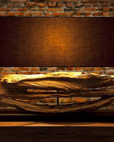 Stolná lampa ACAMAR