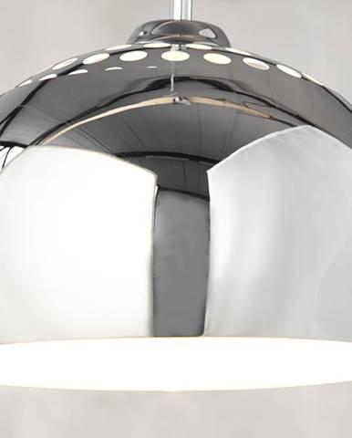 Visiaca lampa VIRGO 110 cm