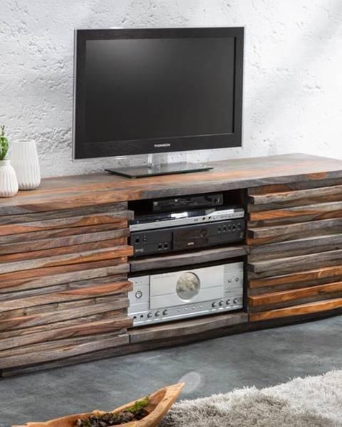 Bighome.sk TV stolík FELER 150 cm