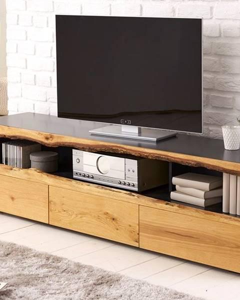 Bighome.sk TV stolík WILDE 180 cm
