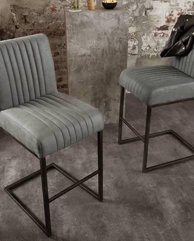 Barová stolička MARTIN