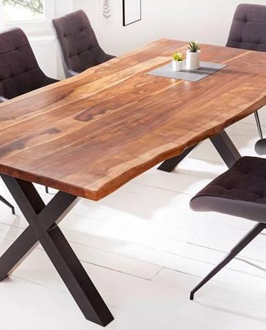 Jedálenský stôl ZONA 180 cm
