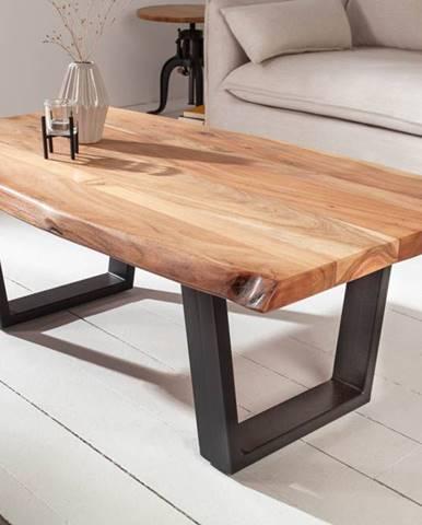 Konferenčný stolík MAMUT 110 cm