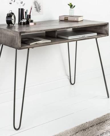 Písací stôl MATIS 100 cm