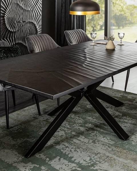 Bighome.sk Jedálenský stôl MATIS 200 cm