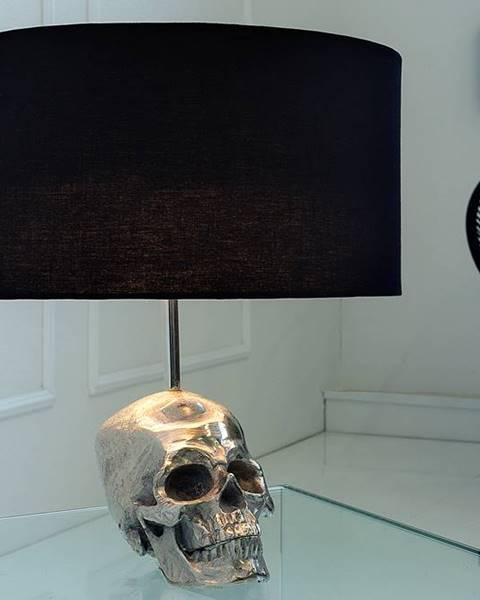 Bighome.sk Stolná lampa SKILL 44 cm