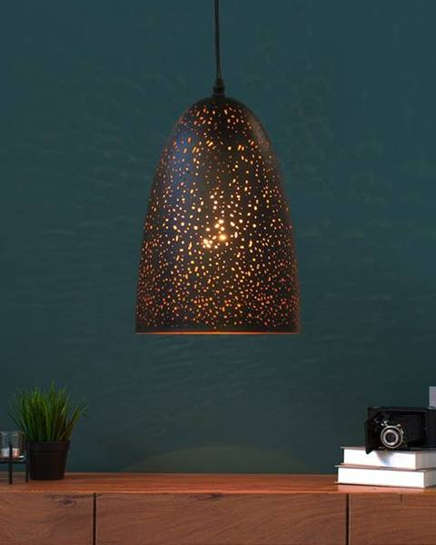 Bighome.sk Visiaca lampa MOONLY I