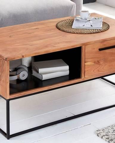 Konferenčný stolík DIRECT 110 cm