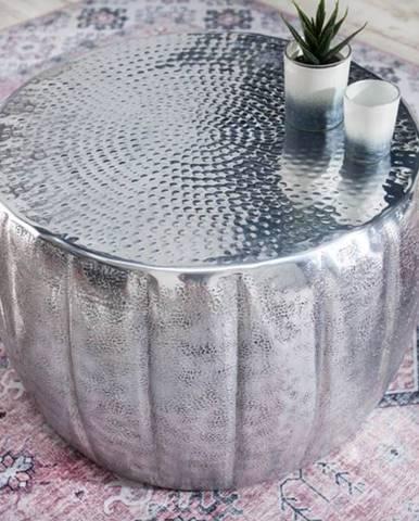 Konferenčný stolík MARRAK 55 cm