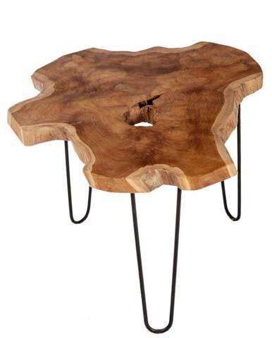Príručný stolík  ELIS