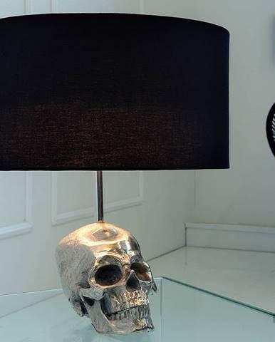 Stolná lampa SKILL 44 cm