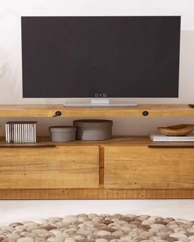 TV stolík AREA 150 cm