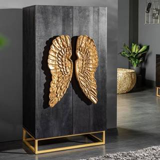 Komoda ANGEL 70 cm