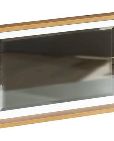 Zrkadlo D Sven SV14 Nash/borovica Andersen