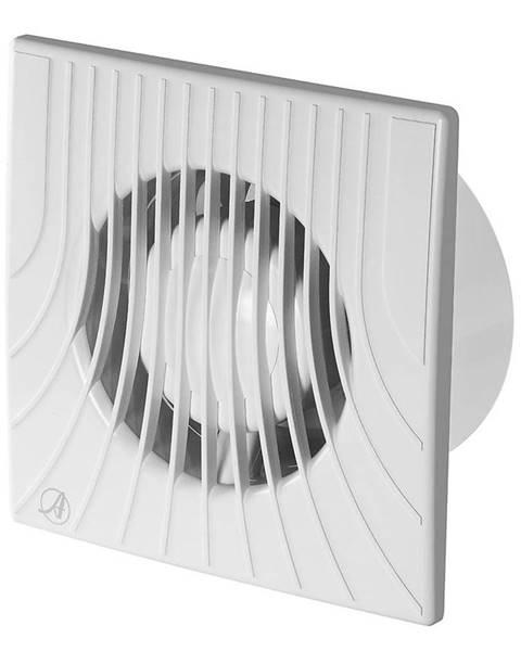 MERKURY MARKET Ventilátor WA100 FI100