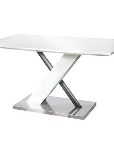 Jedálenský stôl  Wity Td-1523