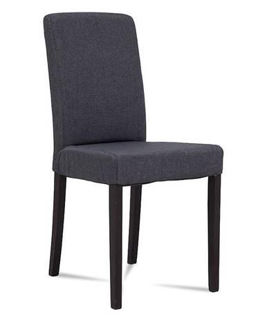 Stolička Demo Sivá