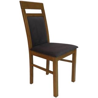 Stolička 981 D.Wotan Tk.Fancy-96