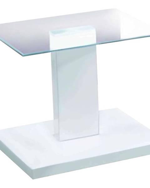 MERKURY MARKET Konferenčný stôl White tl-11et03-1