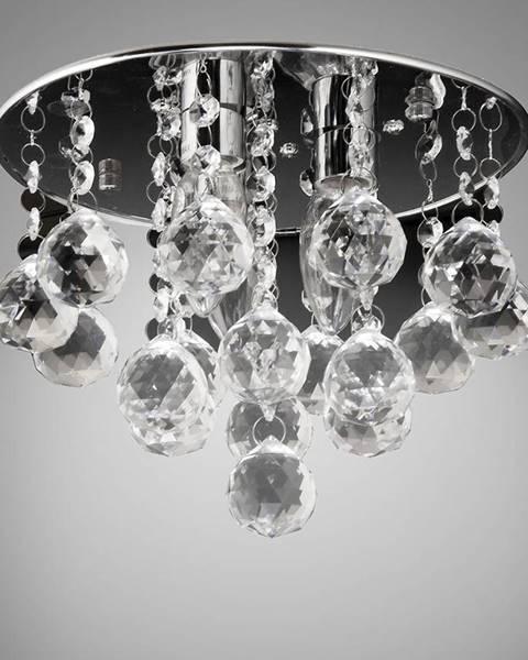 MERKURY MARKET Lampa P-E 1437/3-25 Pl3