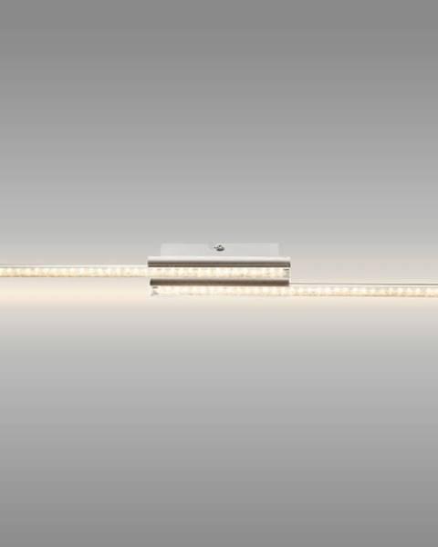 MERKURY MARKET Stropna lampa 67004-6 LED