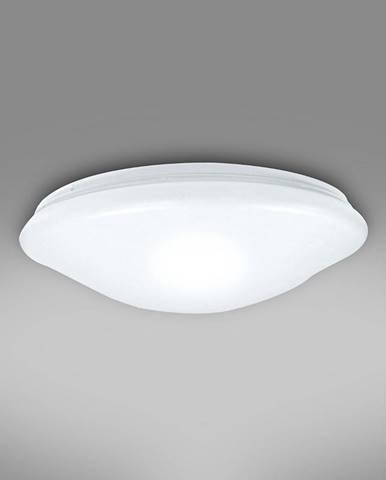 Luster Ceiling PLP16W 4000K IP44 45256 PL1