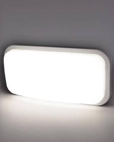 Luster LED 14W White 03690 IP54