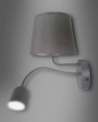 Nástenná lampa Maja 2536 K1